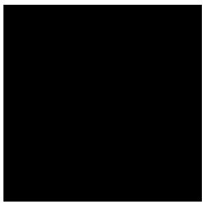 4N - EDV Dienstleistungen