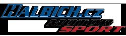 Halbich Motor Sport