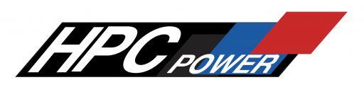 HPC Power